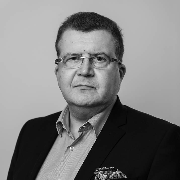Jari Sotka