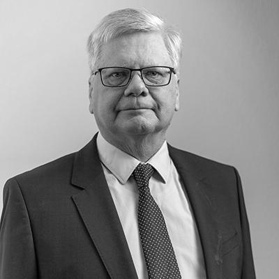 Jukka Sankamo