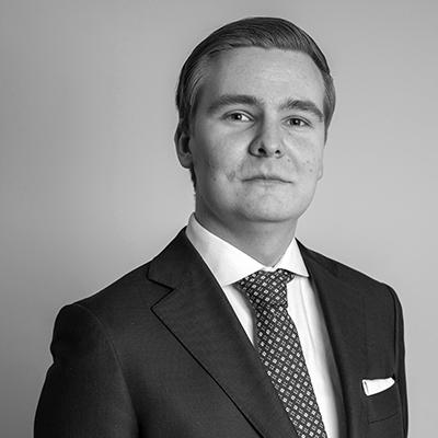 Lauri Heiskanen