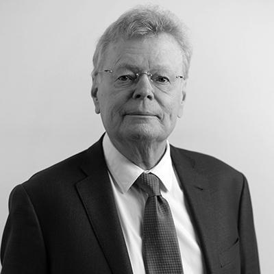 Veikko Almgren