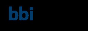 BBI-Group