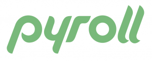 Pyroll