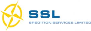 spedition-services-logo
